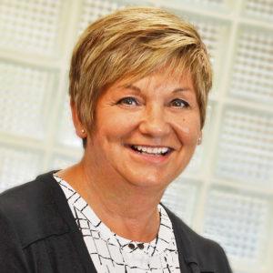 Barb Lafreniere